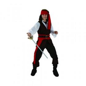 PINYPON PALACIO DE...