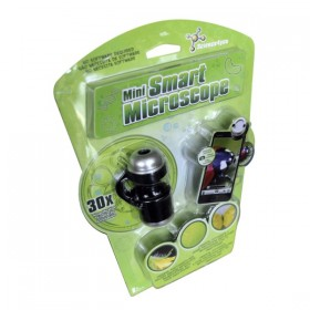 MINI SMART MICROSCOPIO