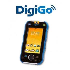 Casa Invernadero de Smoby