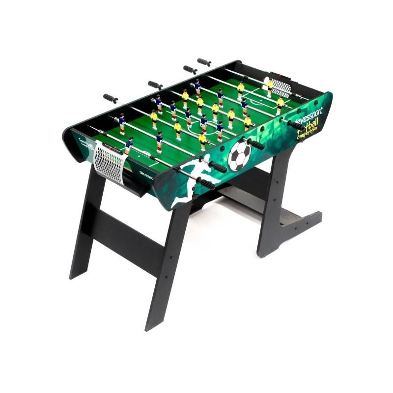 Mario Luigi Superstar Saga Secuaces De Bowser De Nintendo 3ds