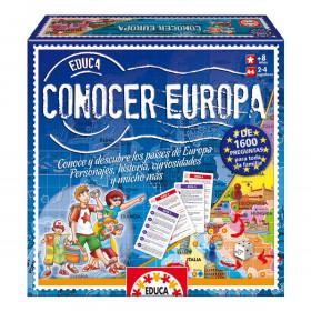 PEPPA PIG PAPA PIERDE LAS...