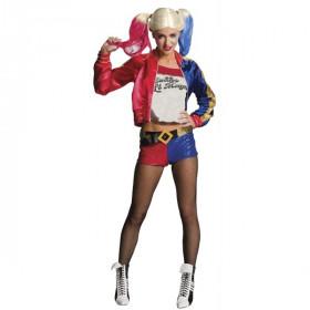 Catbot de Cefa Robotics
