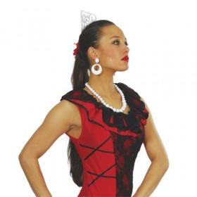 Casa Mágica de Mickey Mouse...