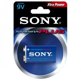 CRIATURA LEGO BATMAN
