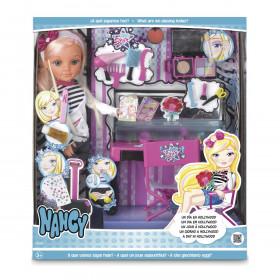 Tanque Tiger I R/C