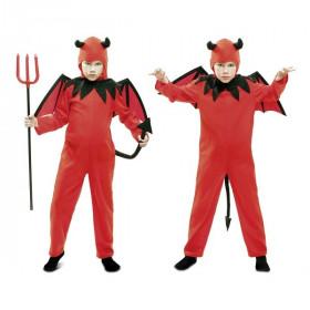CUBO A LA FUGA
