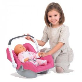 AQUA INFINITY SHOOTER DE...