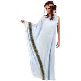 JUEGO CAZA MOSTACHO
