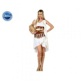 Nintendo Ds Juegos Packs Consola Accesorios