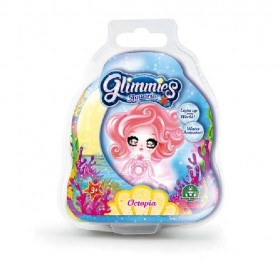 GLIMMIES AQUARIA - BLISTER...