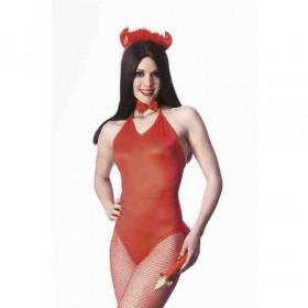 GLIMMIES AQUARIA - BLISTER...