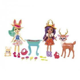 Tobogán Mega Slide con Agua...