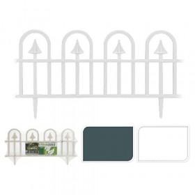DVD LA BELLA Y LA BESTIA 2014