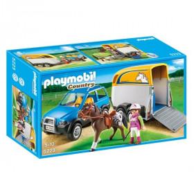 TELEFONOSO VTECH BABY