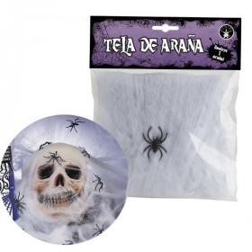Avión de vacaciones de...