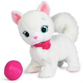 GRUA CONSTRUCCION R/C 1.38 MTS