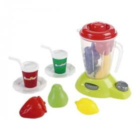 Muñecas Barriguitas...