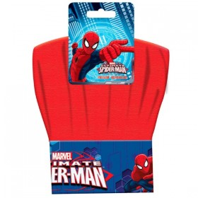 GORRO CHEF SPIDERMAN