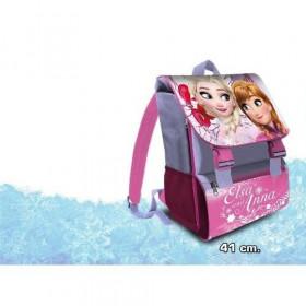 ORGANO / PIANO GIGANTE