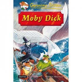 MOLTO BLOCKS TRUCK...