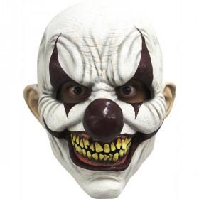 BALON MEDIANO FCB LINEAS