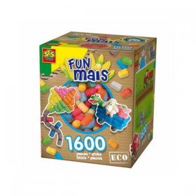 FUNMAIS MIX BOX 1600