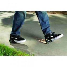 Magia Borrás Clásica 50...