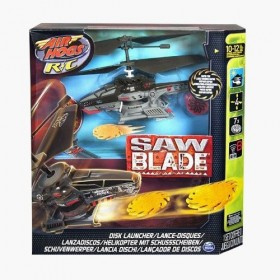AIR HOGS SAW BLADE