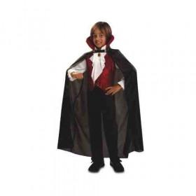 MAJORETTE CARRY CAR CON 1...