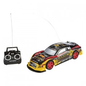 R/C TWO RACING E1:10