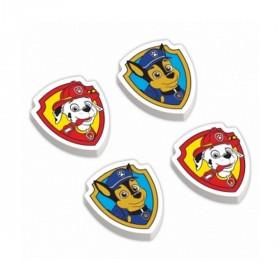 Perro Robot Zoomer 2.0 de...