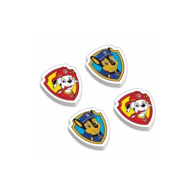 Perro Robot Zoomer 2 0 De Bizak