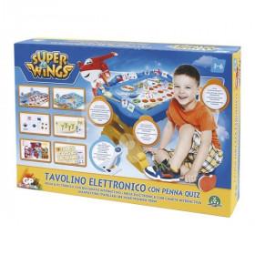 1/24 FERRARI R&P 458 ITALIA