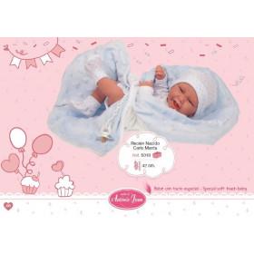 Magic 250 Trucos