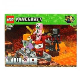 TELEFONO PAW PATROL ACTIVY...