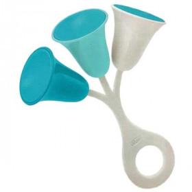 EL 1º DE LA CLASE 2000