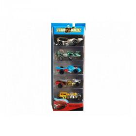 TABLA SURF GRU 84CM