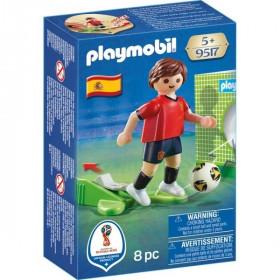 Puzzle Infantil de Madera 4...