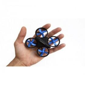 Caja Magia 100 Trucos de...