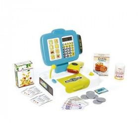 CONOCER EUROPA