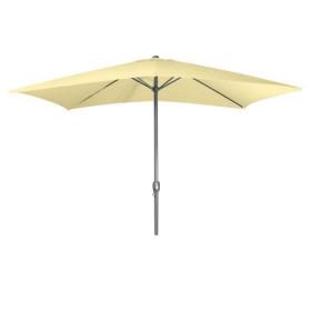 Superpoly De Luxe de Falomir