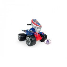 """Bicicleta 10"""" de..."""