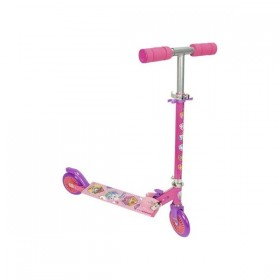 PAW PATROL ROSA SCOOTER 2...