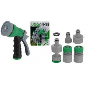 SHARKBEARD PIRATA PLAYMOBIL...