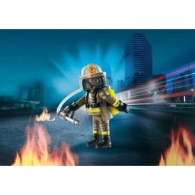 CREA-DESIGN