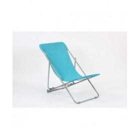 PEPPA PIG EL VIEJO SILLON...