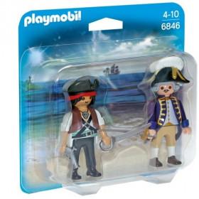 Pokémon Luna y Steelcase...