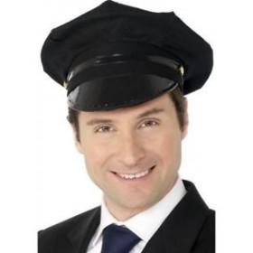 CAJITAS DETALLES SWEET BABY...