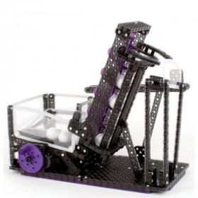 EL SECRETODE LAS HADAS DE...