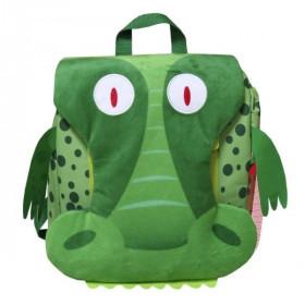 Mi primera bici de Blaze &...